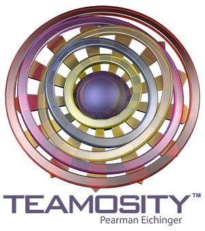 Teamosity
